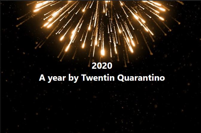 2020-A year by Twentin Quarantino.png