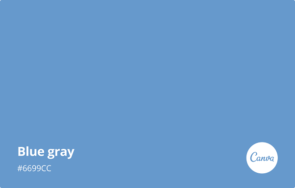 blue-gray.png