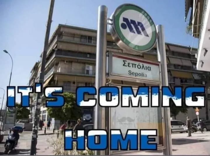 Coming home to Sepolia.jpg