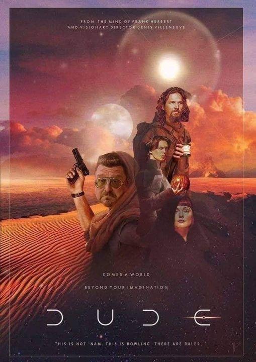 Dune - Lebowski Dude.jpg