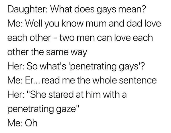 gays gaze.jpg