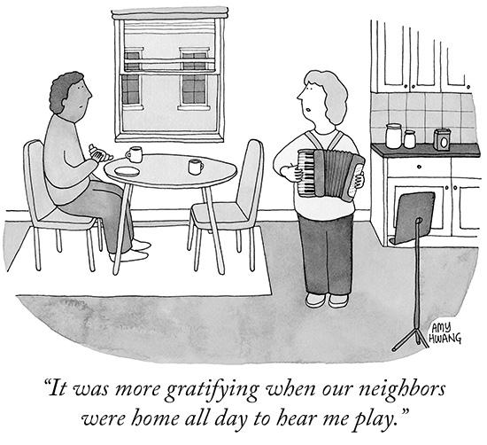 hear me play.jpg