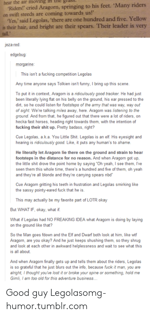 hear-the-air-moving-ih-the-riders-cried-aragorn-springing-44533672.png