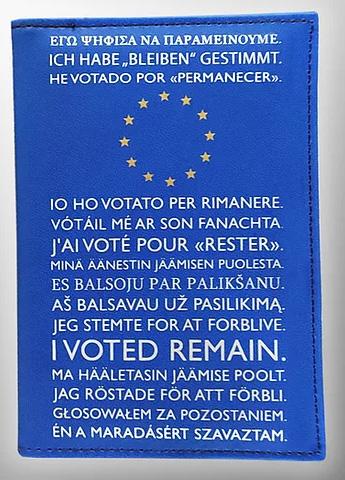 I voted remain.jpg