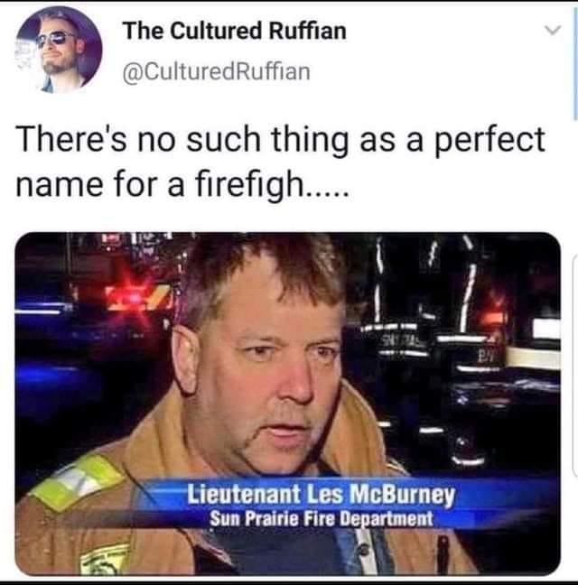 Les McBurney - firefighter.jpg