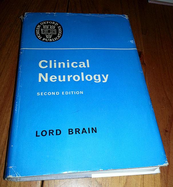 Neurology - Lord Brain.jpg