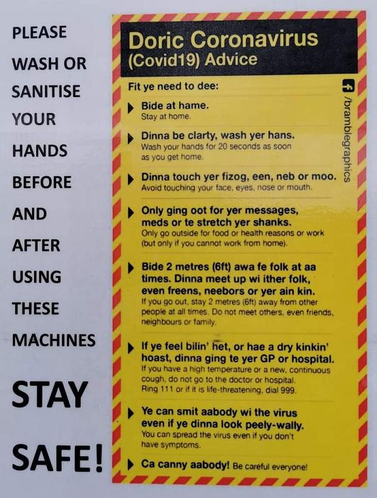 Scots Covid precautions.png