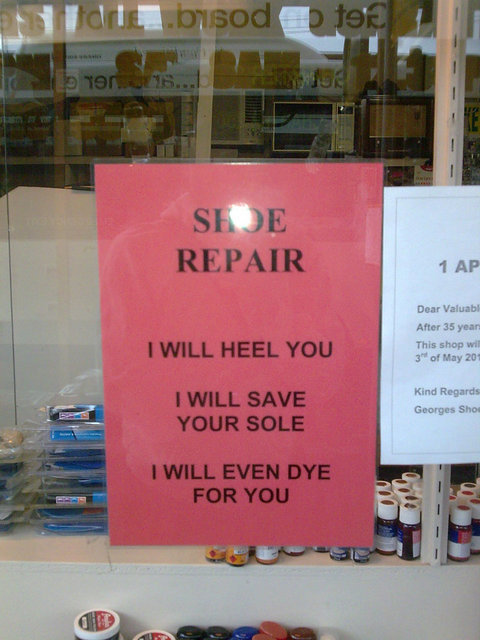 Shoe_repairs.jpg