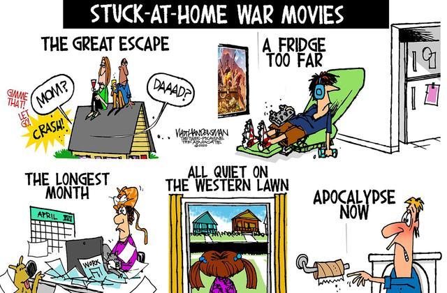 stuck at home war movies.jpg