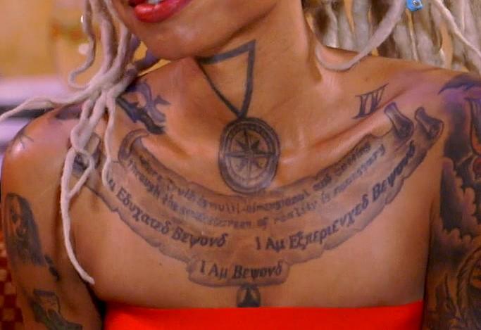 tattootoo.jpg
