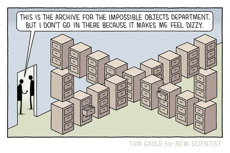 TomGauld306impossible.jpg