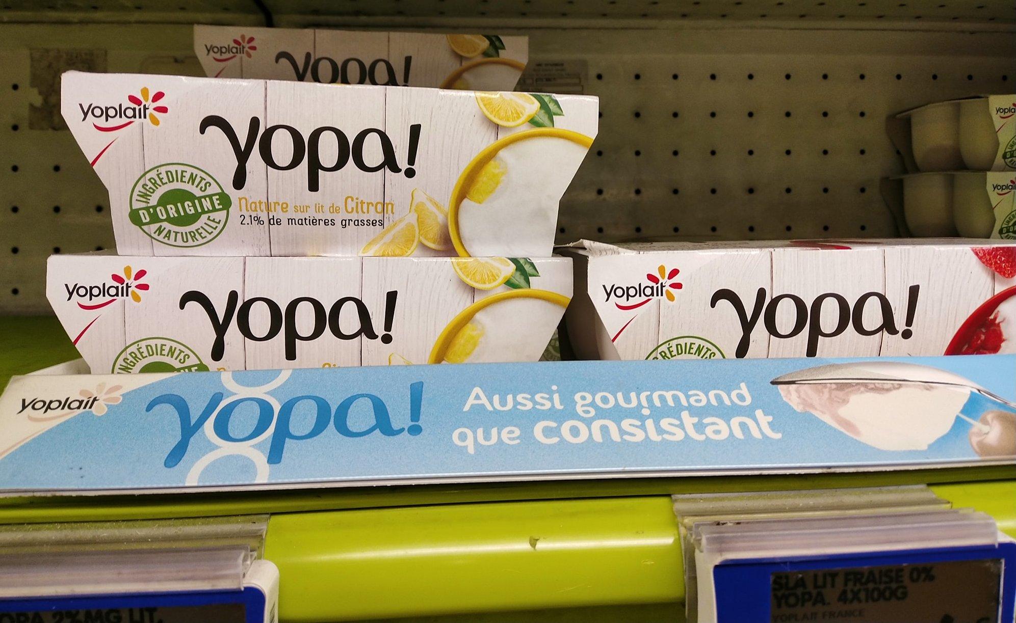 yopa.jpg
