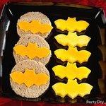 batman cheeses.jpg