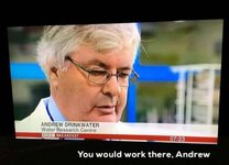 andrew-drinkwater-water-research-center-you-would-work-there-andrew-1478186499.jpg