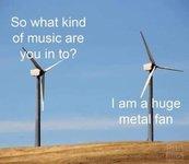 Metal Fan.jpg