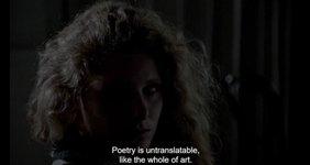 nostalghia, poetry.jpg